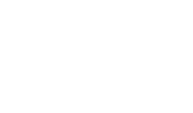 Twenty Four Logo